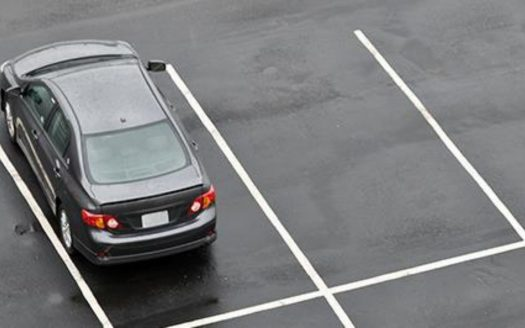 AccionesLegales-Estacionamiento-incaval