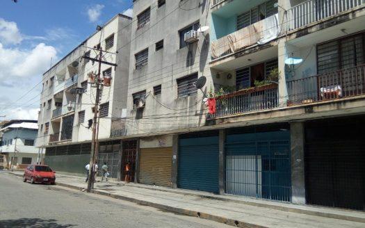 local-alquiler-valencia-centro