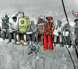 robots-trabajo-futuro-incaval