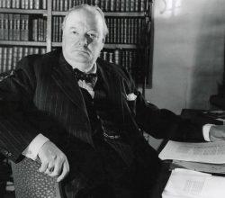 Winston-Churchill-incaval-educacion-incaval.jpg