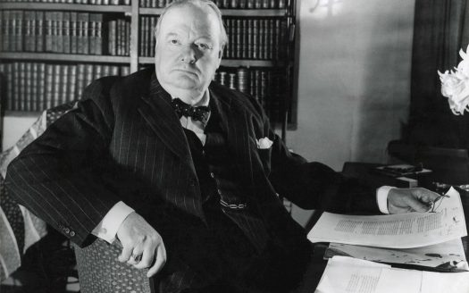 Winston-Churchill-incaval-educacion-incaval.jpg