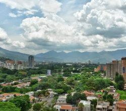 valencia-incaval-ciudad