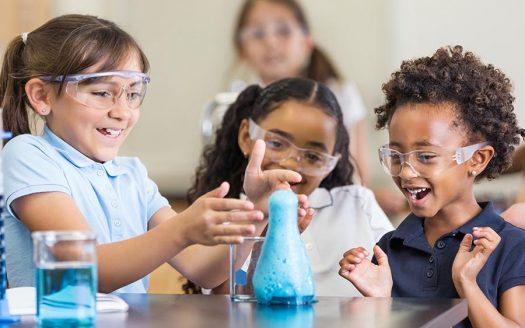 ninas-en-la-ciencia-actividades