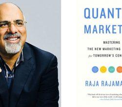 Raja-Rajamannar-Libro-Marketing-INCAVAL